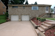 602 Ivory Ave Pittsburgh PA, 15214
