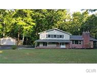 10 Roberts Road Warren NJ, 07059