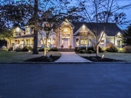 15 Brushwood Ct East Islip NY, 11730