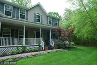 23224 Galloway Place Hollywood MD, 20636