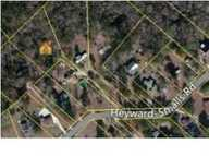 5654 Heyward Smalls Road Hollywood SC, 29449