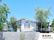 18375 9th Avenue Lockeford CA, 95237