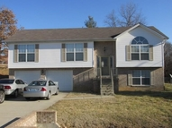 105 Aster Drive Radcliff KY, 40160