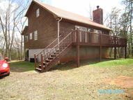 206 Old Citico Rd Vonore TN, 37885