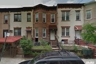 64 Fountain Ave Brooklyn NY, 11208