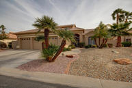 3649 N 154th Lane Goodyear AZ, 85395