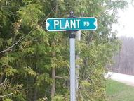 0 Plant Rd Sister Bay WI, 54234