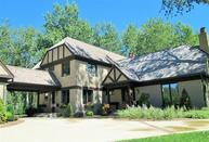932 Spyglass Ct Dakota Dunes SD, 57049