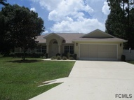 26 Riviere Lane Palm Coast FL, 32164