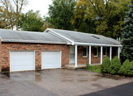 509 South River Road Mchenry IL, 60051