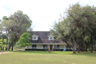 392 Winding Way Victoria TX, 77905