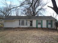5903 E 96th Terrace Kansas City MO, 64134