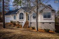 503 Sweet Thorne Road Irmo SC, 29063