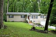 218 Red Fox Road Harpers Ferry WV, 25425