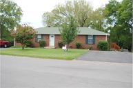 1209 Sioux Terrace Madison TN, 37115