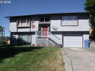 1126 Sunflower The Dalles OR, 97058