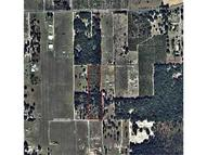 14329 Se 170th Weirsdale FL, 32195