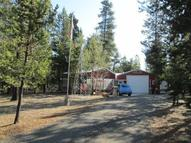 52556 Drafter Road La Pine OR, 97739