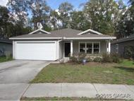 20463 Nw 248th Drive High Springs FL, 32643