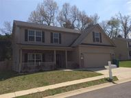 103 Ashmore Court Radcliff KY, 40160
