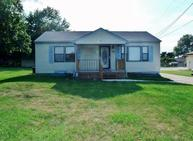 806 North 1st St Hiawatha KS, 66434