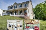 1934 Franklin Lane Saint Leonard MD, 20685