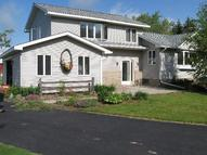 11306 Spruce Road Ossineke MI, 49766