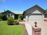 5688 D St Springfield OR, 97478
