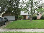 8232 Willowwood Street Orlando FL, 32818