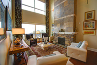 402 Sandpoint Ave #323 Sandpoint ID, 83864