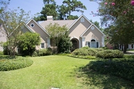 43 Pine Square Hammond LA, 70401