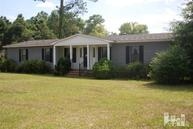 318 Sloop Point Hampstead NC, 28443