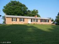 4610 Chapel Springs Place Pomfret MD, 20675
