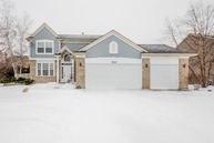 9768 Dalton Drive Huntley IL, 60142