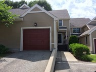 141 Spinnaker Way Portsmouth NH, 03801