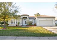 3044 Bay Laurel Circle N Kissimmee FL, 34744