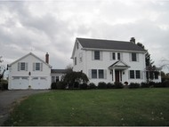 30 North Road East Kingston NH, 03827