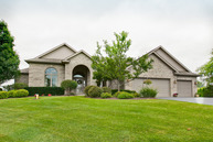 3821 Redwood Court Spring Grove IL, 60081