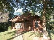 3799 County Road 304 Fulton MO, 65251