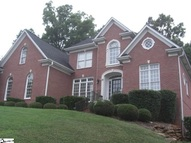 102 Rockberry Terrace Simpsonville SC, 29681