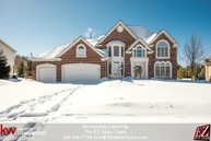 20393 Tramore Ln Unit: 209 Strongsville OH, 44149