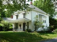 350 N 17th Street Lexington MO, 64067