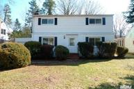 21 Cornell Dr Great Neck NY, 11020