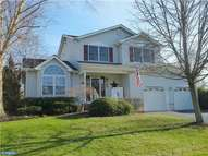 28 Pondview Dr Allentown NJ, 08501