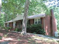 1698 Hidden Forest Dr Goodview VA, 24095