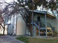 2366 Roundhouse Road Sparks NV, 89431