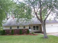 2376 Norman Dr Stow OH, 44224