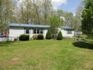 1025 Hatcher Valley Rd Horse Cave KY, 42749