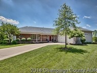 1603 Waterford Pl Champaign IL, 61821