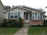 218 3rd St Easton PA, 18042